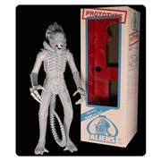 Aliens Prototype 18-Inch Alien Warrior Action Figure - Exclusive