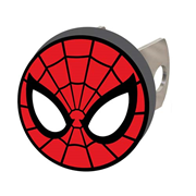 Spider-Man Marvel Hitch Cover