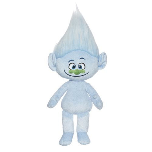 Trolls Guy Diamond Large Hug 'N Plush Doll