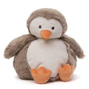 Chub Penguin 10-Inch Plush