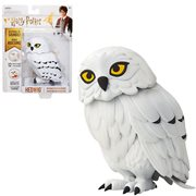 Harry Potter Hedwig Interactive Creature, Not Mint