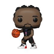 NBA LA Clippers Kawhi Leonard (Alternate) Pop! Vinyl Figure