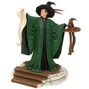Harry Potter Professor McGonagall Statue