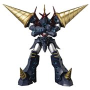 Tengen Toppa Gurren Lagann Super Galaxy Plaiobot Model Kit