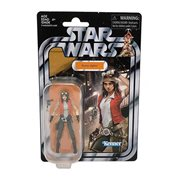 Star Wars The Vintage Collection Doctor Aphra 3 3/4-Inch Action Figure