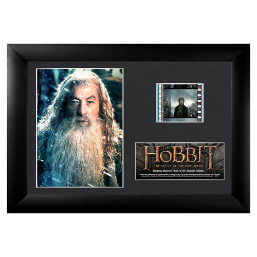 The Hobbit The Battle of the Five Armies Series 5 Mini Cell