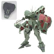 ZZ Gundam Hamma-Hamma RE 1:100 Scale Model Kit