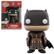 DC Comics Imperial Palace Batman Pop! Vinyl Figure