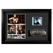 Harry Potter and the Prisoner of Azkaban Series 9 Mini Cell
