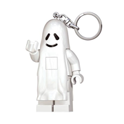 LEGO Ghost Mini-Figure LED Flashlight