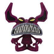 Aaahh!!! Real Monsters Ickis Eekeez Mini-Figure