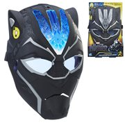 Black Panther Vibranium PowerFX Mask
