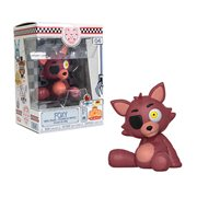 Five Nights at Freddy's Foxy Pirate Vinyl Figure