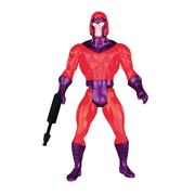 Magneto Marvel Secret Wars Jumbo Action Figure