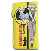 Assassination Classroom Nagisa Wallet