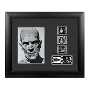 The Mummy Boris Karloff Film Cell