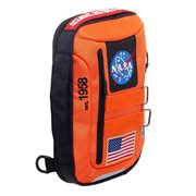 NASA Jumpsuit Sling Hip Pack