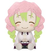 Demon Slayer: Kimetsu no Yaiba Mitsuri Kanroji Big Plush