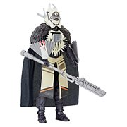 Star Wars Solo Enfys Nest 12-inch Action Figure