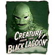Creature from the Black Lagoon Mego 14-Inch Action Figure