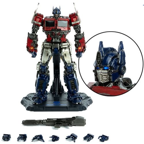 Transformers News: Entertainment Earth News: SDCC, new Transformers and more!