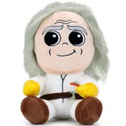 Back to the Future Doc Brown Phunny Plush