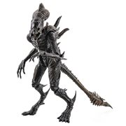 Aliens: Colonial Marines Xenomorph Raven 1:18 Scale Action Figure - Previews Exclusive