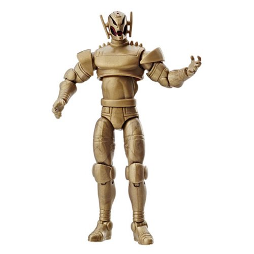 Marvel Legends Series 3 3/4-Inch Ultron Action Figure