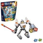 LEGO Nexo Knights 70366 Battle Suit Lance