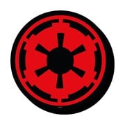 Star Wars Imperial Symbol Funky Chunky Magnet