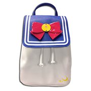 Sailor Moon Sailor Moon Uniform Backpack
