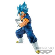 Dragon Ball Super Vegito Final Kamehameha Version 1 Statue