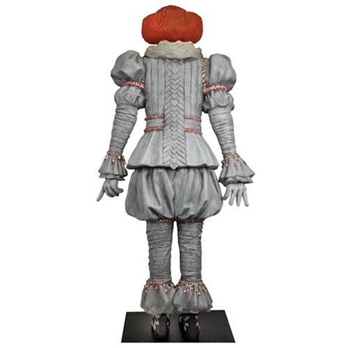 It: Chapter Two Pennywise Life-Size Foam Replica Statue