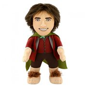 Lord of the Rings Frodo 10-Inch Plush Figure