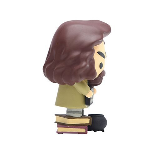 Wizarding World of Harry Potter Sirius Black Charms Style Statue