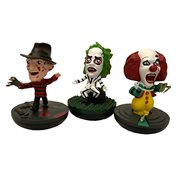 Horror REVOS Wave 1 Set