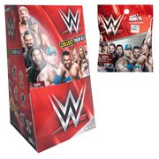 WWE Mini-Figure Case