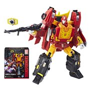 Transformers Power of the Primes Rodimus Prime, Not Mint