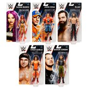 WWE Basic Figure Series 88 Action Figure Case