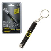 DC Comics Batman Projection Flashlight