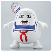 Ghostbusters 2016 Daruma Club Stay Puft Marshmallow Man Mini-Figure