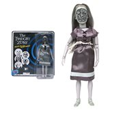 The Twilight Zone Alicia Action Figure