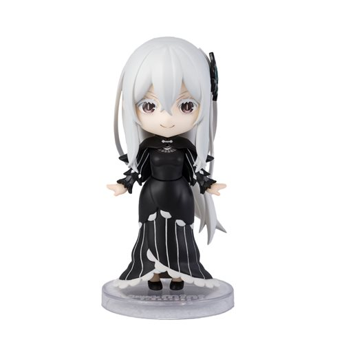 Re:Zero - Starting Life in Another World Echidna Figuarts Mini Mini-Figure