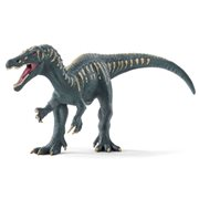 Baryonyx Collectible Figure
