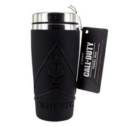 Call of Duty Travel Mug