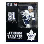 NHL Toronto Maple Leafs John Tavares 12-Inch Action Figure
