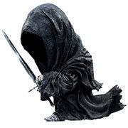 Lord of the Rings Nazgul Defo Real Soft Vinyl Statue