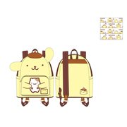Sanrio Pompourine Cosplay Mini-Backpack