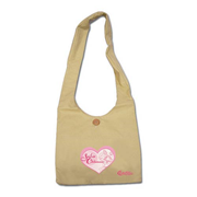 Sailor Moon Super S Chibi Moon Shoulder Bag