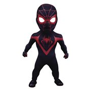 Marvel Comics Spider-Man Miles Morales EAA-089 Action Figure